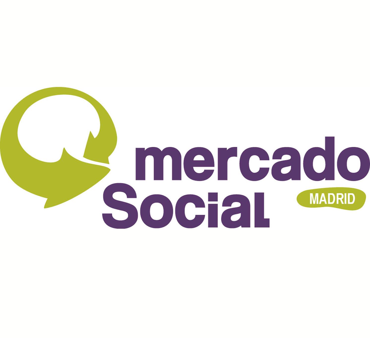 MercadoSocial_Madrid_noticias