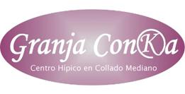 conka
