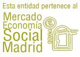 mercado_social
