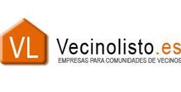 vecinolisto